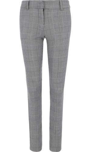 Guess Jeans Trousers ZOE | Slim Fit