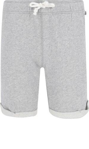 Napapijri Shorts Nyela | Regular Fit