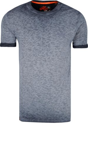Superdry T-shirt LOW ROLLER | Regular Fit