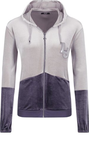 Liu Jo Sport Bluza | Regular Fit