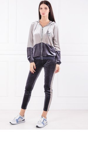 Liu Jo Sport Sweatshirt | Regular Fit