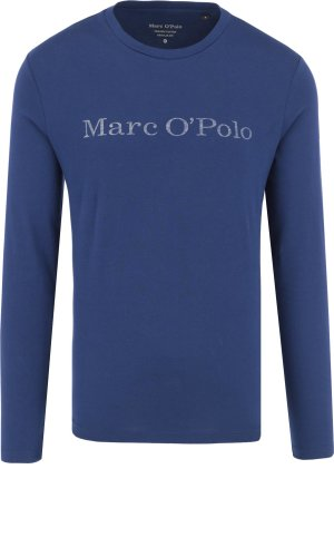 Marc O' Polo Longsleeve | Regular Fit