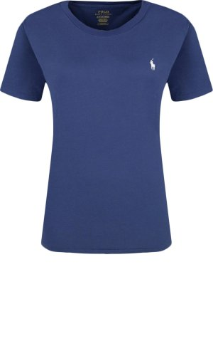 Polo Ralph Lauren T-shirt | Loose fit