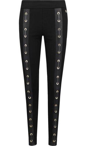 Versace Jeans Spodnie   Slim Fit