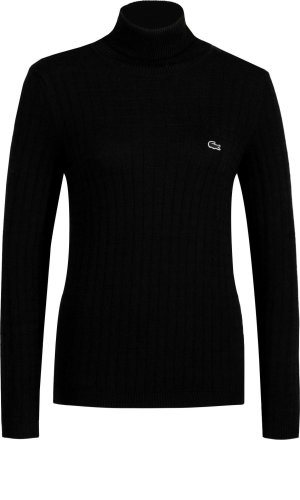 Lacoste Golf | Slim Fit