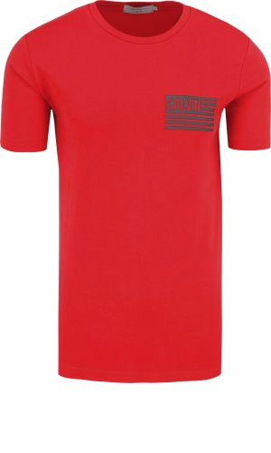 Calvin Klein Jeans T-shirt TAKEOS | Slim Fit