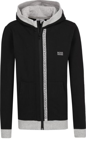 Boss Bluza | Regular Fit