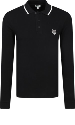 Kenzo Polo | Regular Fit