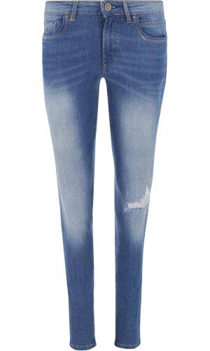 Marc O' Polo Jeans Lulea | Slim Fit
