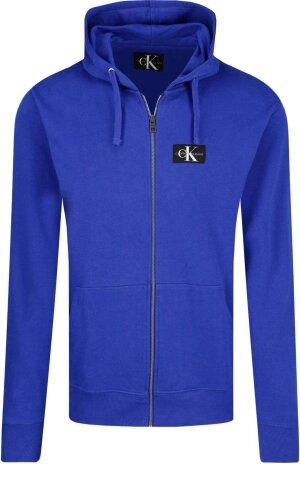 Calvin Klein Jeans Bluza LOGO | Regular Fit