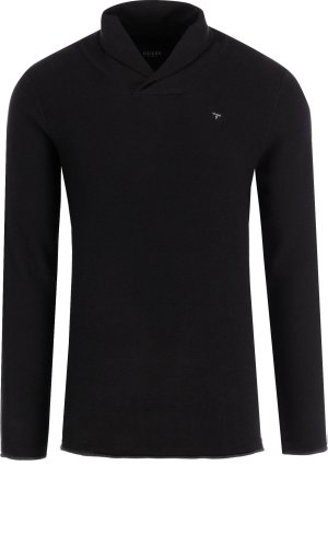 Guess Jeans Sweater | Regular Fit