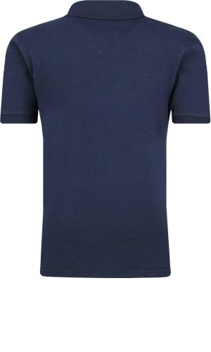 Tommy Hilfiger Polo ESSENTIAL | Slim Fit