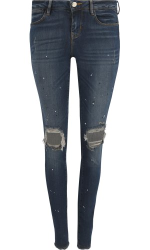 Guess Jeans Jeggings | Skinny fit