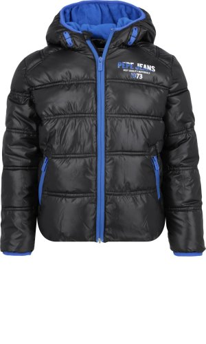 Pepe Jeans London Jacket TOBIAS JR | Regular Fit