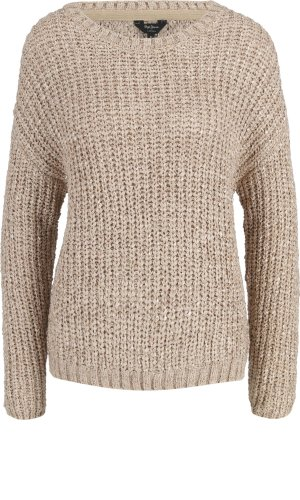 Pepe Jeans London Sweater OLI | Loose fit