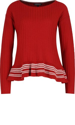 Tommy Hilfiger Sweater VALESKA | Regular Fit