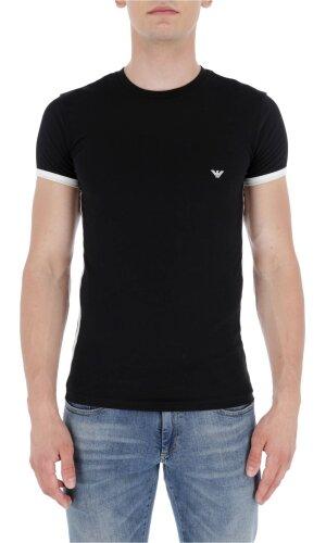 Emporio Armani T-shirt | Slim Fit