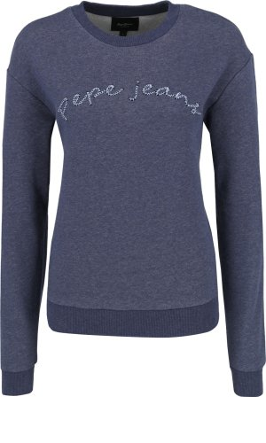 Pepe Jeans London Sweatshirt | Regular Fit