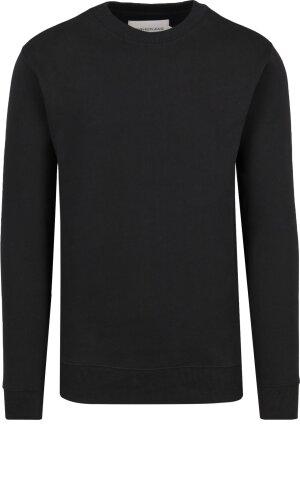 Calvin Klein Jeans Bluza INSTITUTIONAL STARS | Regular Fit