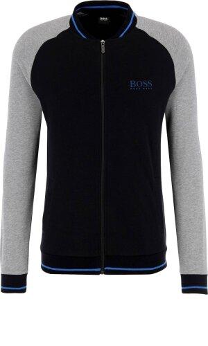 Boss Sweatshirt Authentic Jacket C | Regular Fit