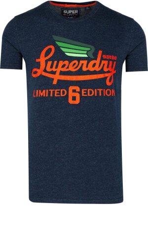 Superdry T-shirt ICARUS | Slim Fit