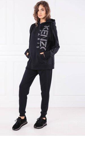 Kenzo Bluza   Oversize fit