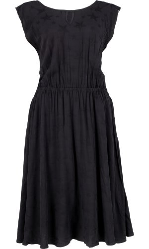 Pepe Jeans London Dress SUZI