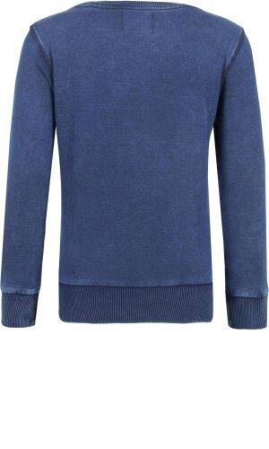 Pepe Jeans London Bluza | Regular Fit