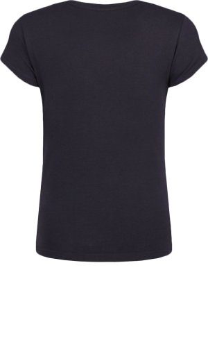 Emporio Armani T-shirt | Regular Fit