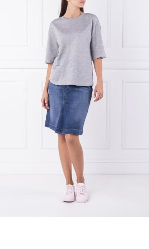 Marc O' Polo Skirt | denim