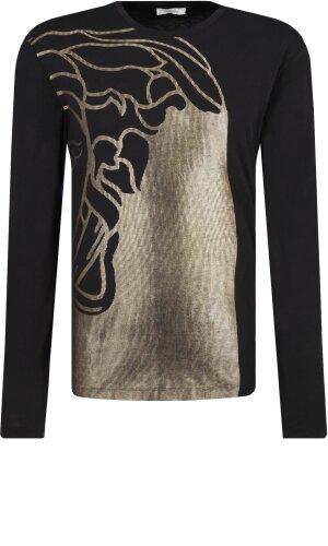 Versace Collection Longsleeve   Regular Fit