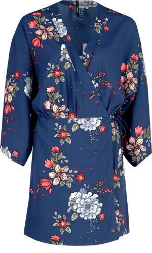 Pepe Jeans London Dress AINOA