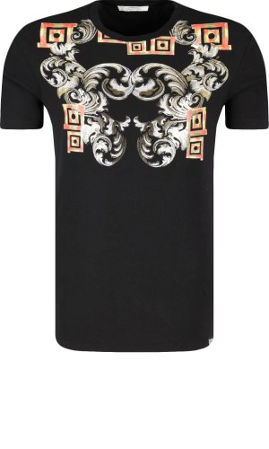 Versace Collection T-shirt | Slim Fit