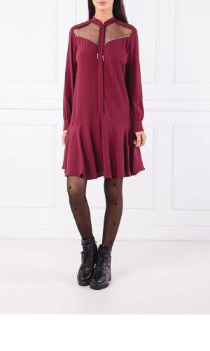 Pinko Sukienka