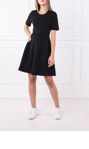 Superdry Sukienka RILEY