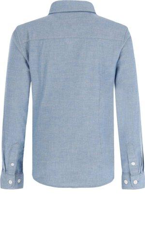 Tommy Hilfiger Shirt ESSENTIAL STRETCH   Custom fit