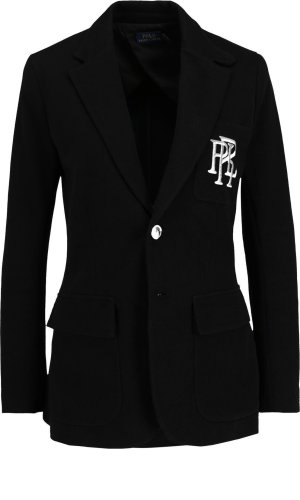 Polo Ralph Lauren Blazer | Regular Fit