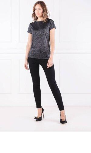 Hugo T-shirt Denna_1 | Slim Fit