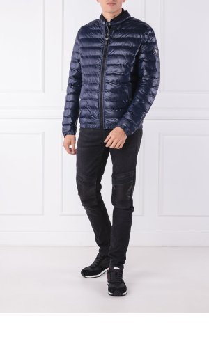 Guess Jeans Jacket | Regular Fit