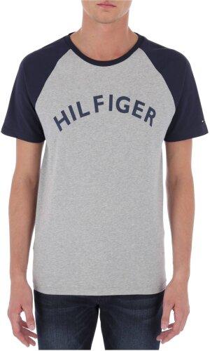 Tommy Hilfiger Podkoszulek | Regular Fit