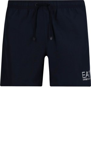 EA7 Swimming shorts | Regular Fit