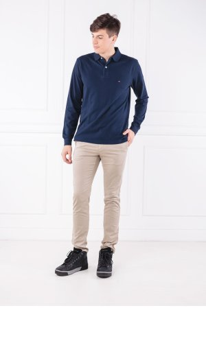 Tommy Hilfiger Polo TOMMY | Regular Fit