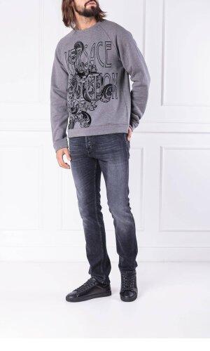 Versace Collection Bluza | Regular Fit
