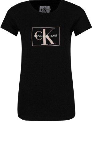 Calvin Klein Jeans T-shirt | Regular Fit