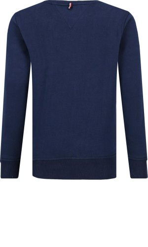 Tommy Hilfiger Sweatshirt ESSENTIAL FLAG | Regular Fit