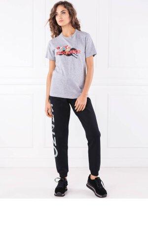 Kenzo Spodnie dresowe Hose   Regular Fit