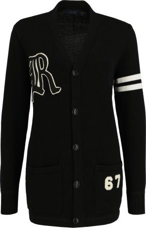 Polo Ralph Lauren Cardigan | Regular Fit