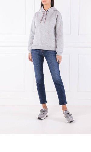 Tommy Hilfiger Sweatshirt LOUISA   Regular Fit