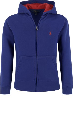 Polo Ralph Lauren Bluza | Regular Fit
