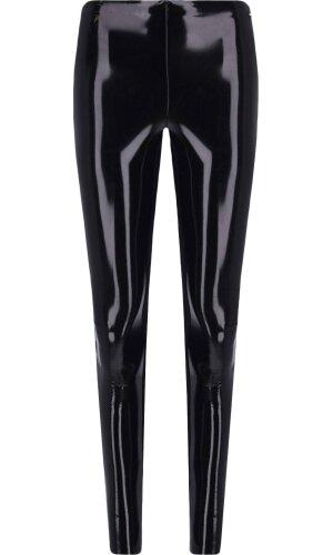 Karl Lagerfeld Legginsy   Skinny fit